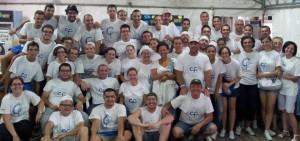 Gruppo volontari Ghedi