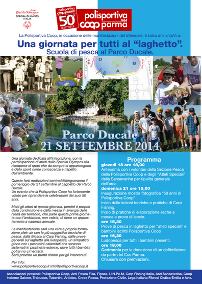 ParcoDucale2014