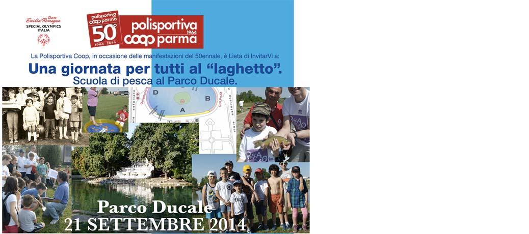 Parco Ducale 21 Settembre 2014