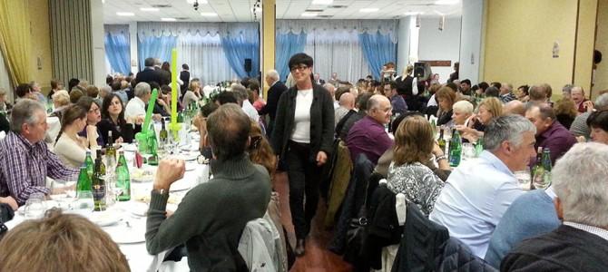 Con LIFC Veneto a Montichiari (Bs)