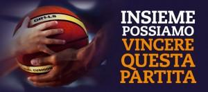 FCBasket2015