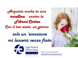 locandina rose fc