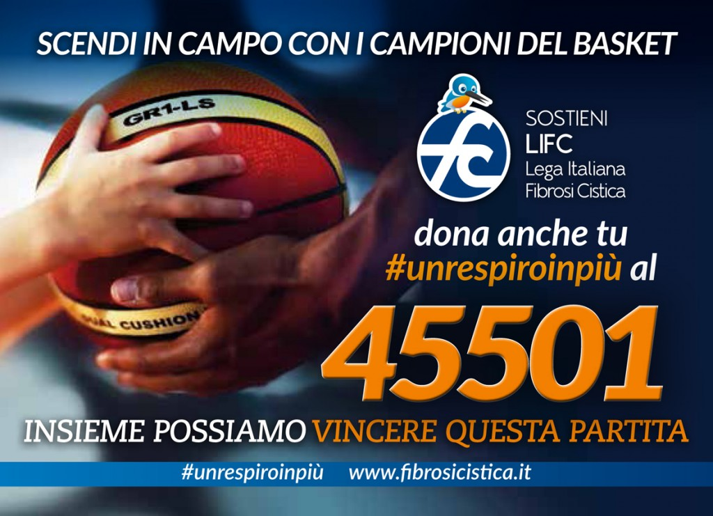 Cartolina_Basket