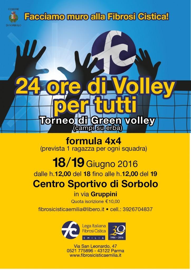 A5_24orevolley-01