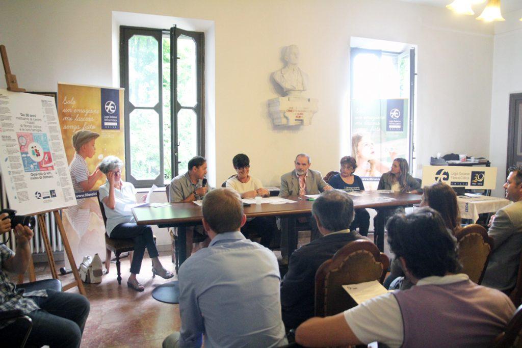 conferenza_stampa_fibrosi copia