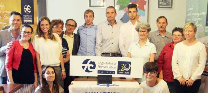 30° Anniversario dell'Associazione