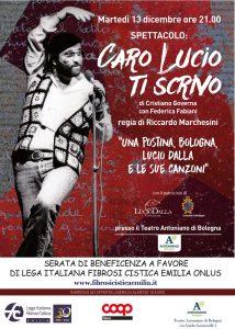 manifesto_caro_lucio_ti_scrivo_fibrosi_cistica_001-1